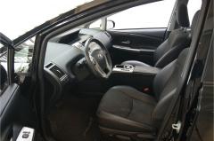 Toyota-Prius-10