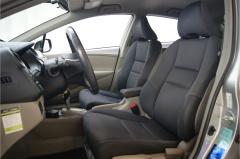Honda-Insight-8