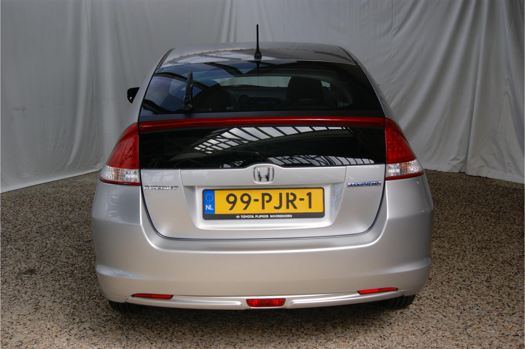 Honda-Insight-6