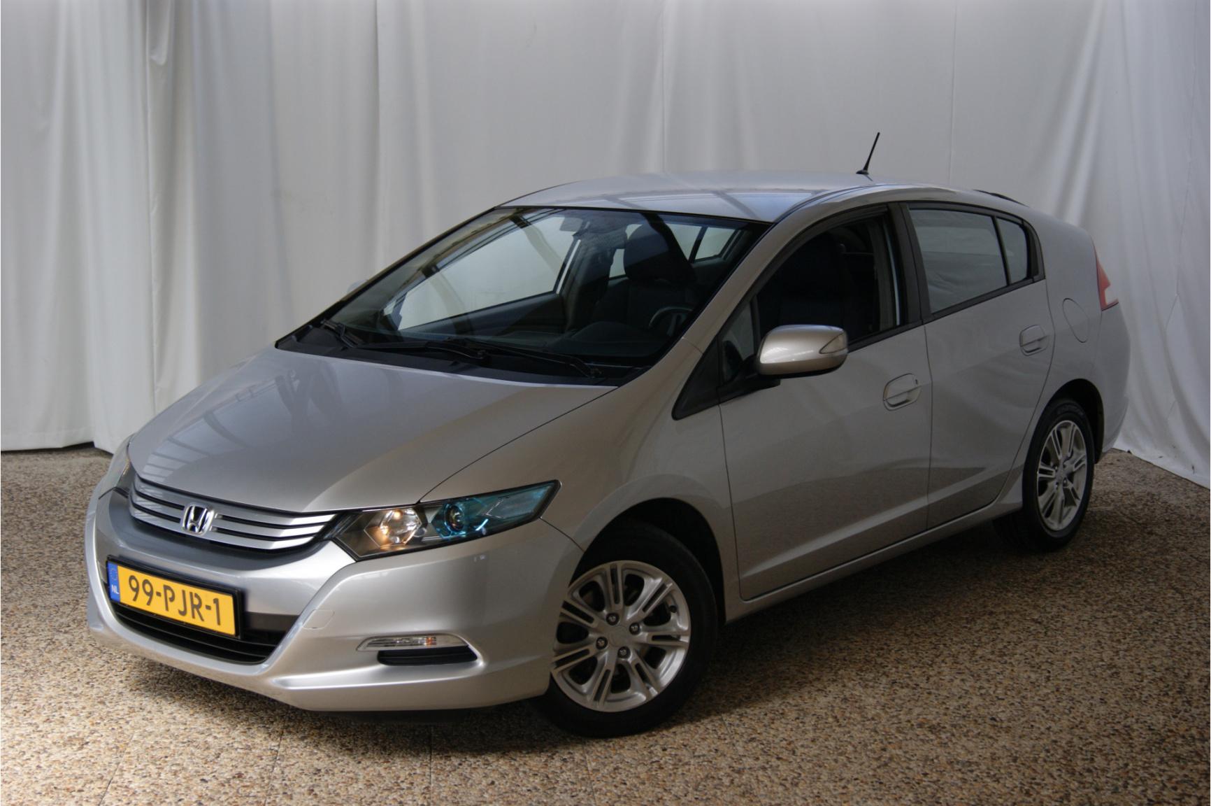 Honda-Insight-0