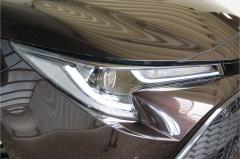Toyota-Corolla-39
