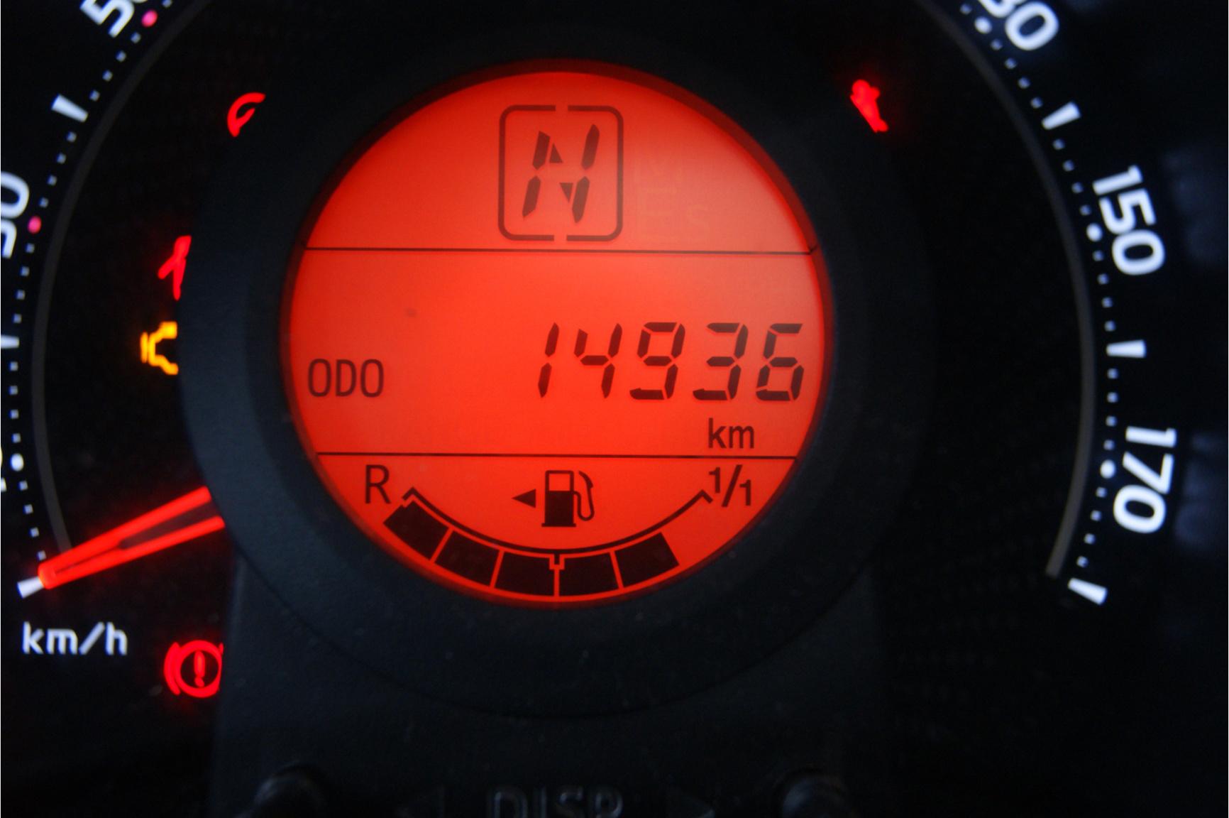 Toyota-Aygo-16