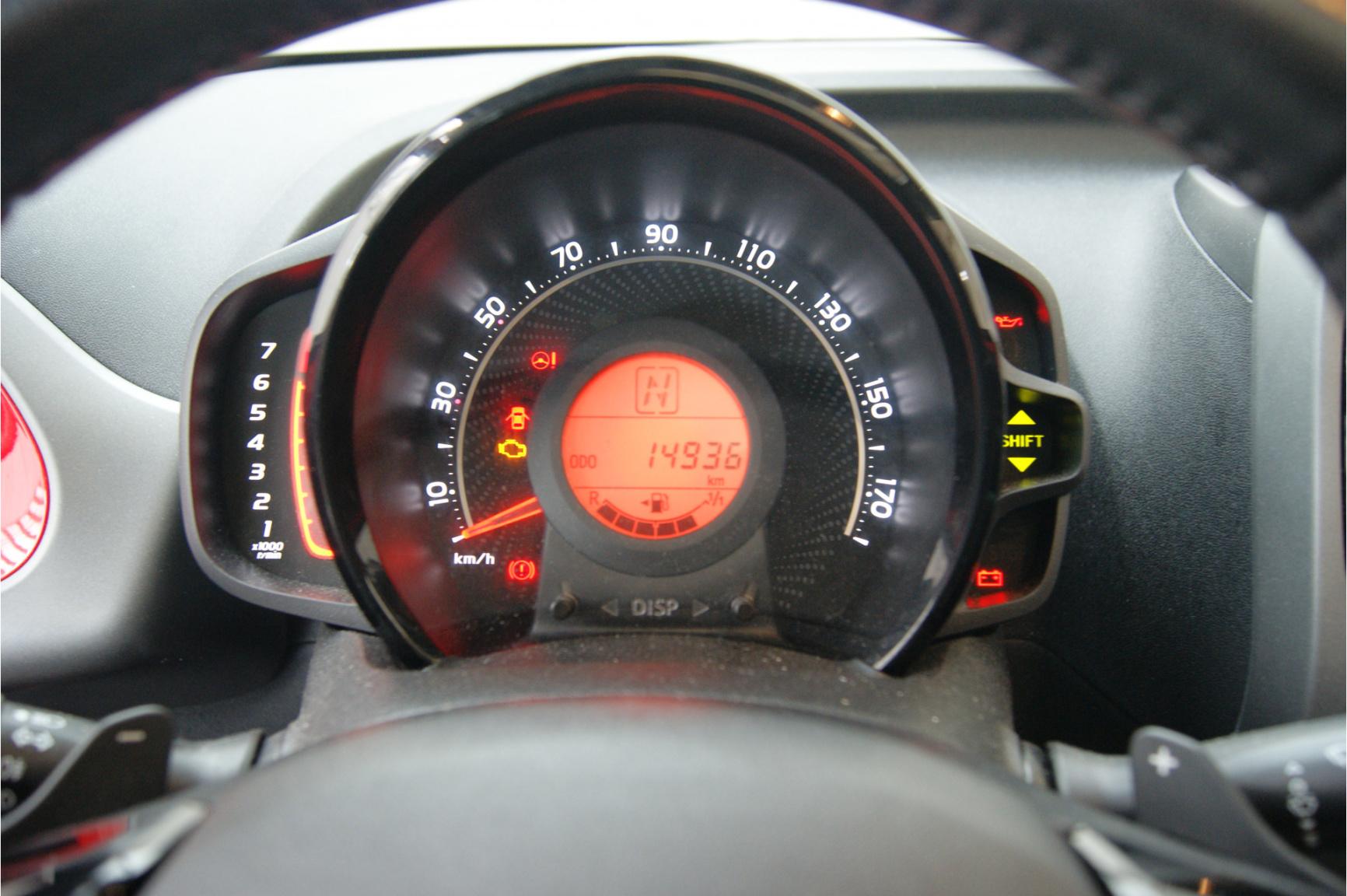 Toyota-Aygo-15