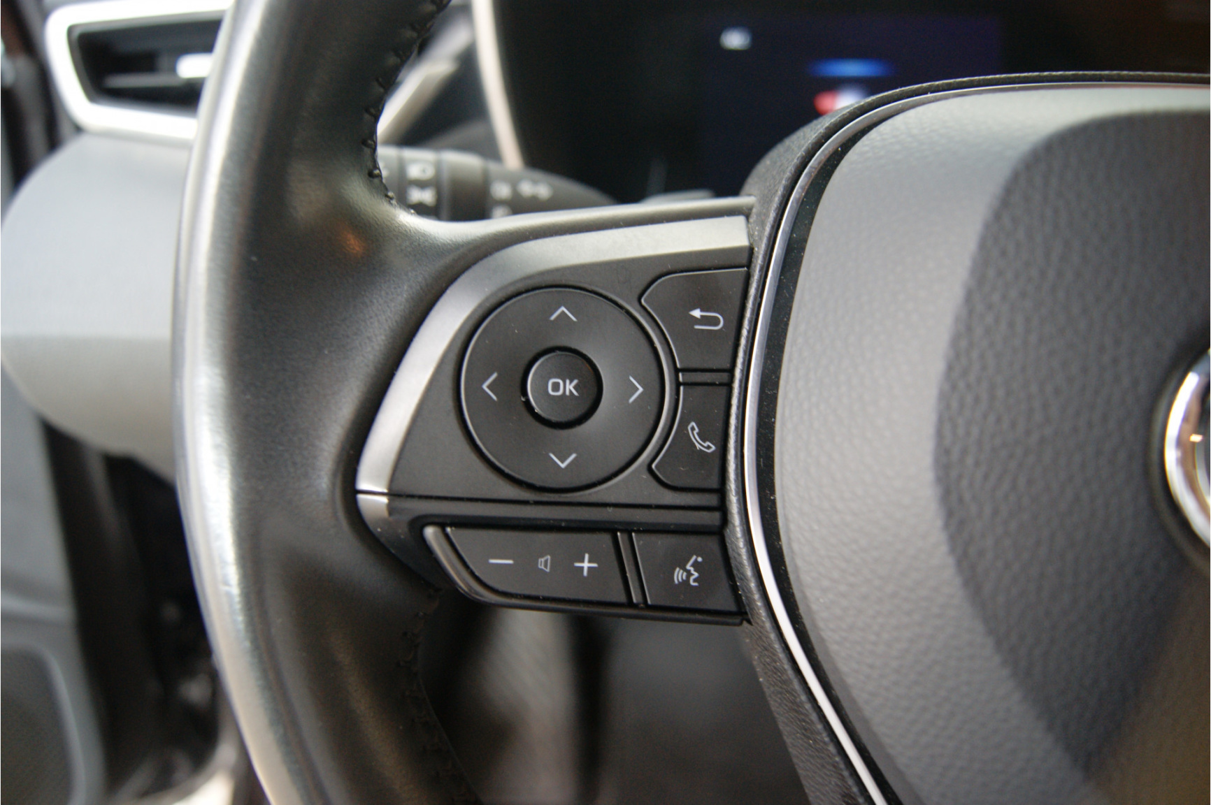 Toyota-Corolla-20