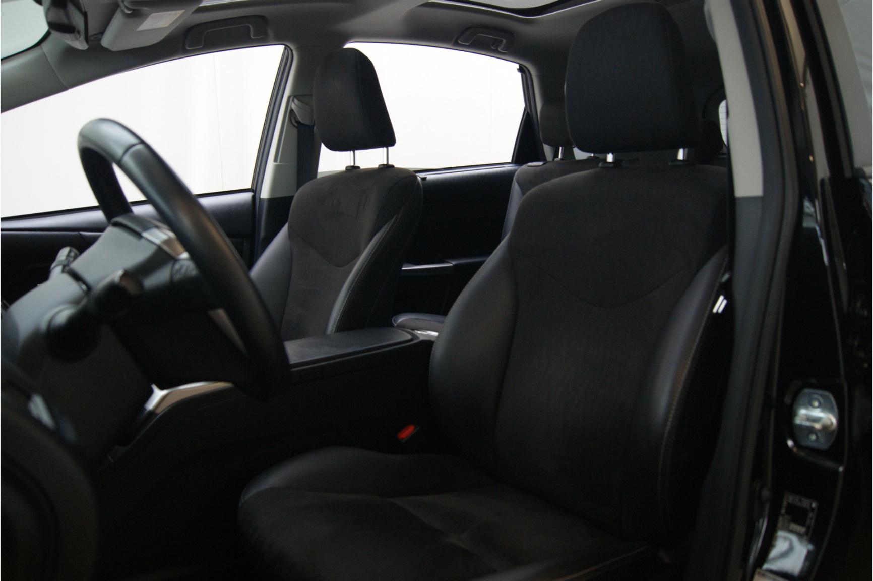 Toyota-Prius-8