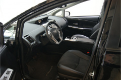 Toyota-Prius-9