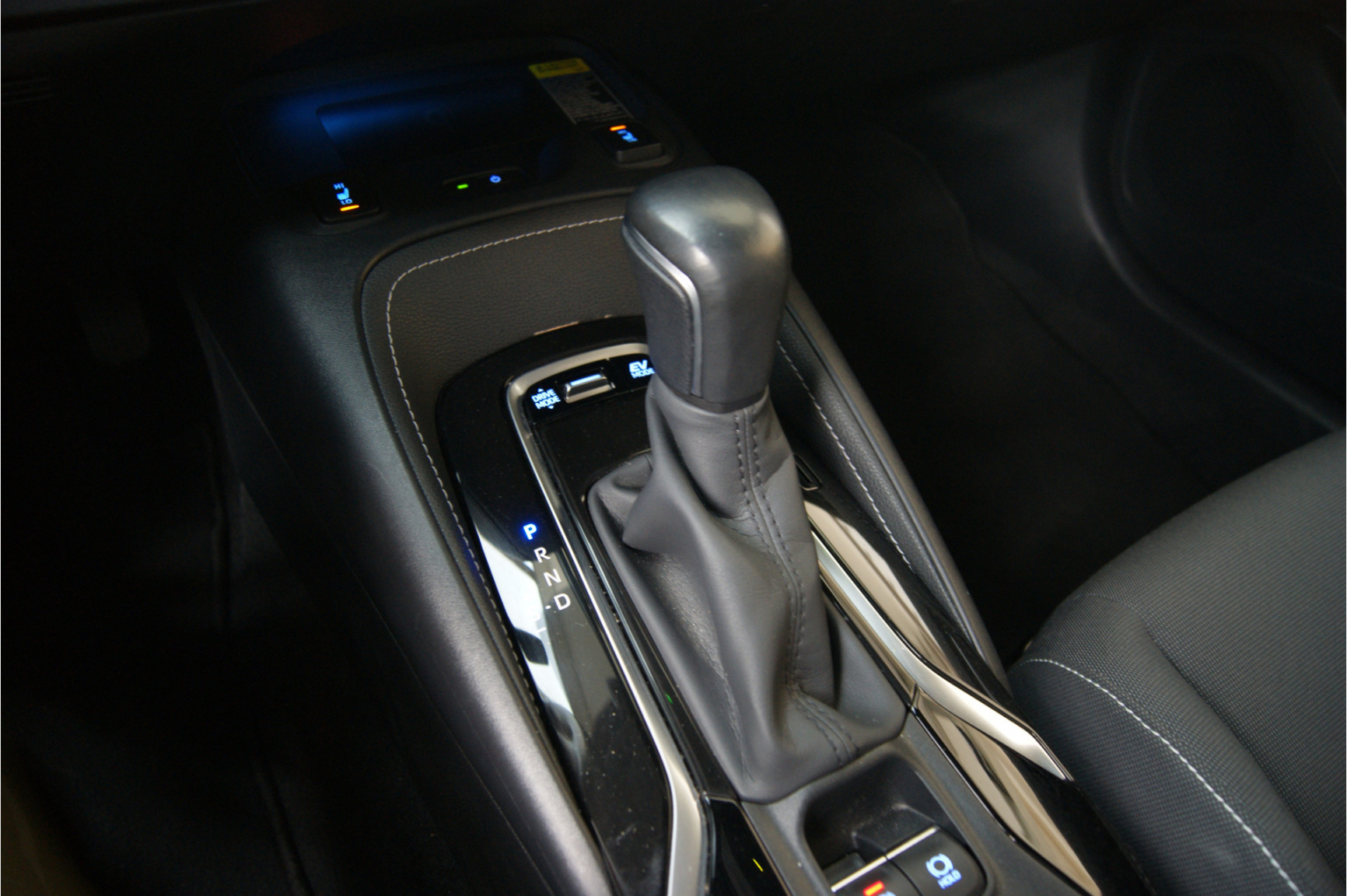 Toyota-Corolla-34