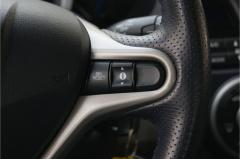 Honda-Insight-21