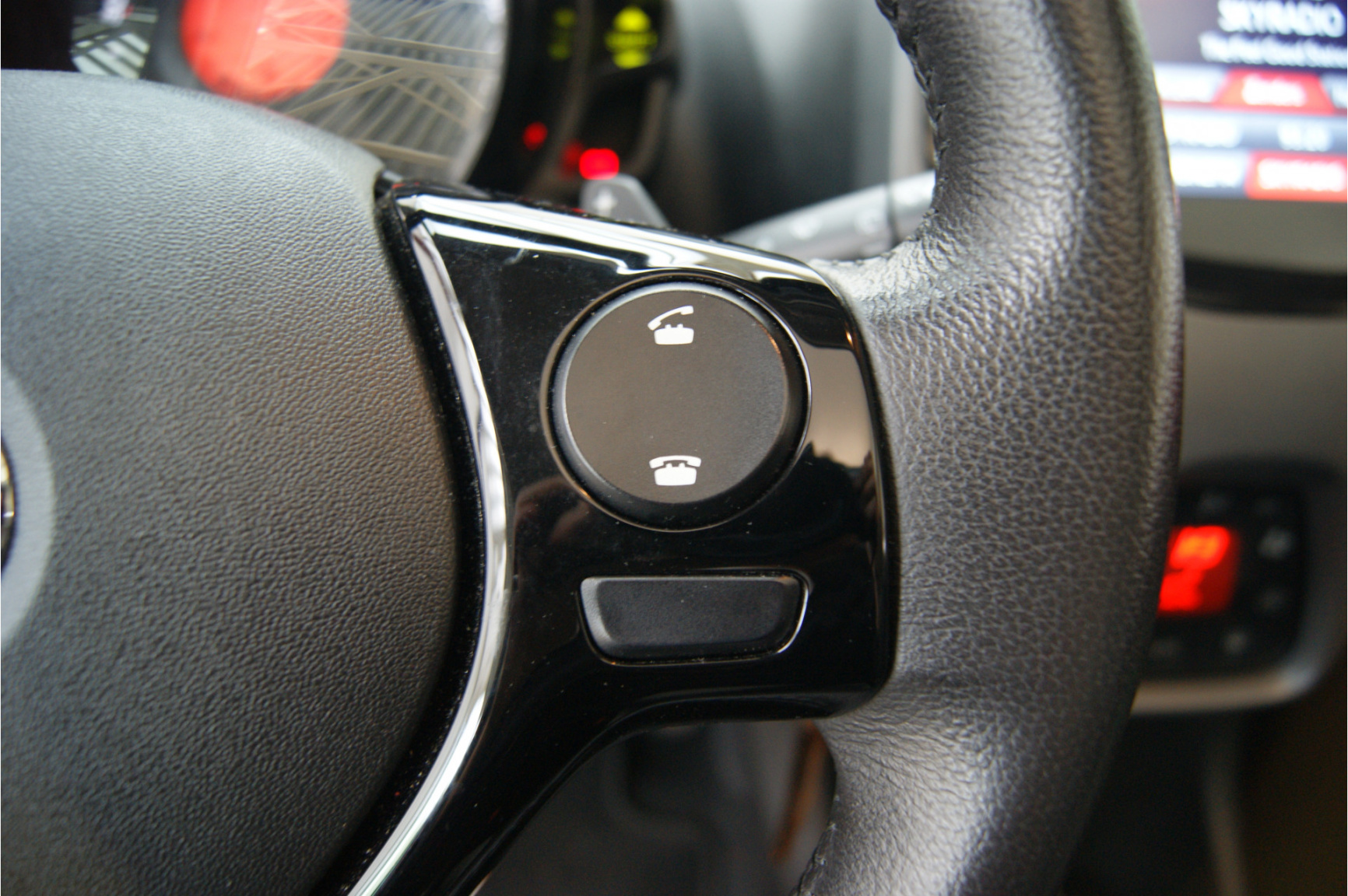 Toyota-Aygo-21