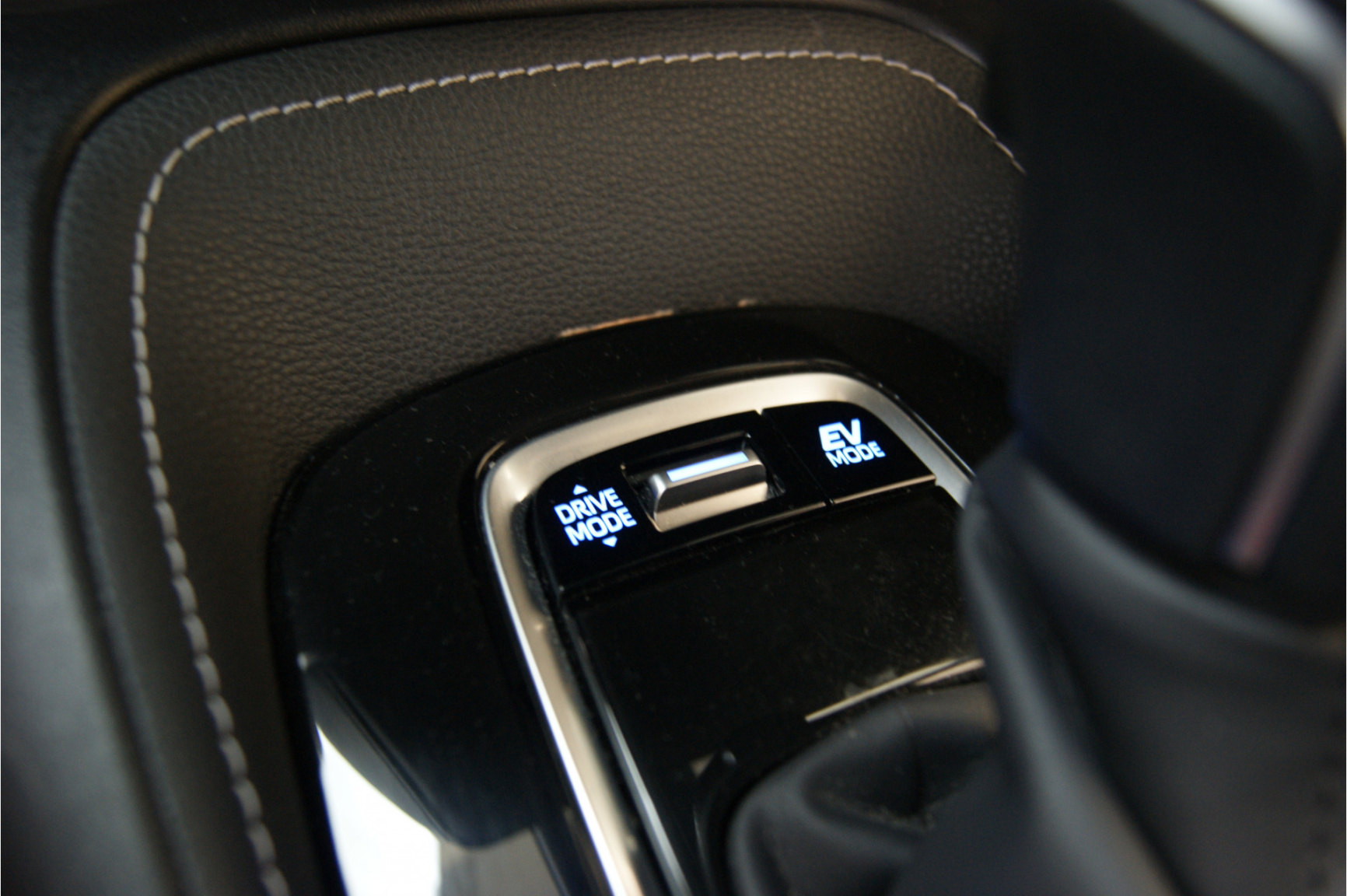 Toyota-Corolla-35