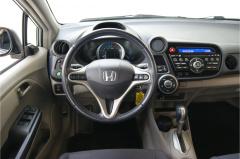 Honda-Insight-17