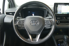 Toyota-Corolla-21