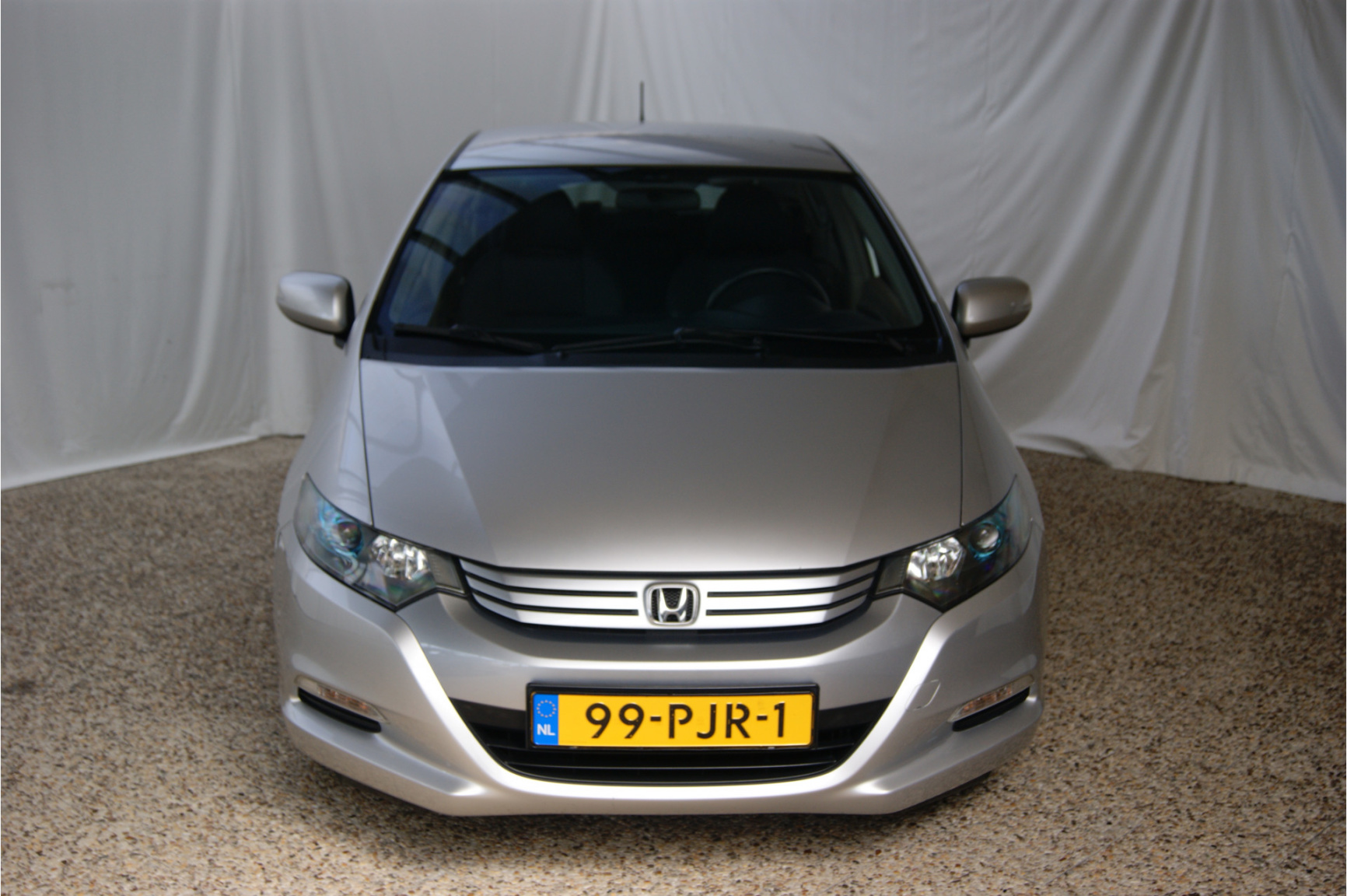 Honda-Insight-5