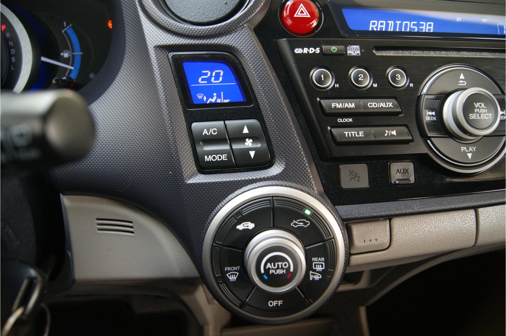 Honda-Insight-26