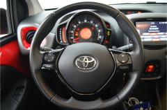 Toyota-Aygo-20